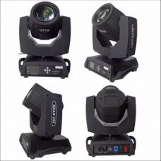 200W LED 5R moving head stage/disco/party/holiday/event lighting