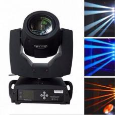 230W 7R LED moving head stage/disco/party/pub/club lighting