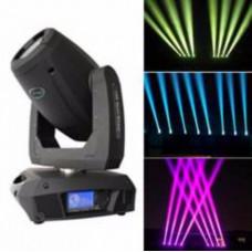 330W LED 15R moving head dynamic stage disco lighting