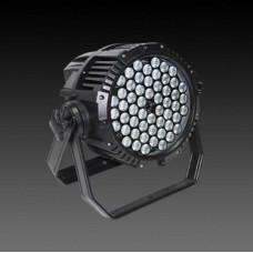 LED54×3W(3 IN 1) Par light