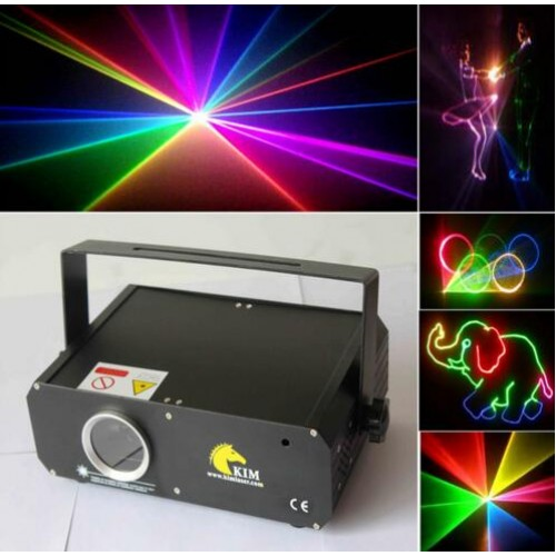 voice automatic wedding from rotate control dhgate background light ktv party laser bar stage product hogon for dj lighting lights
