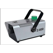 600W Fog Machine