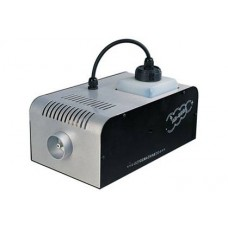900W Fog Machine